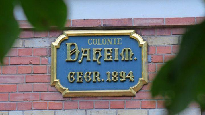 Genossenschaftliches Wohnen in Potsdam – so funktioniert es