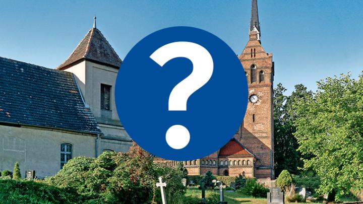Testen Sie Ihr Wissen: Quiz zu den Stadtteilen im Potsdamer Nordwesten